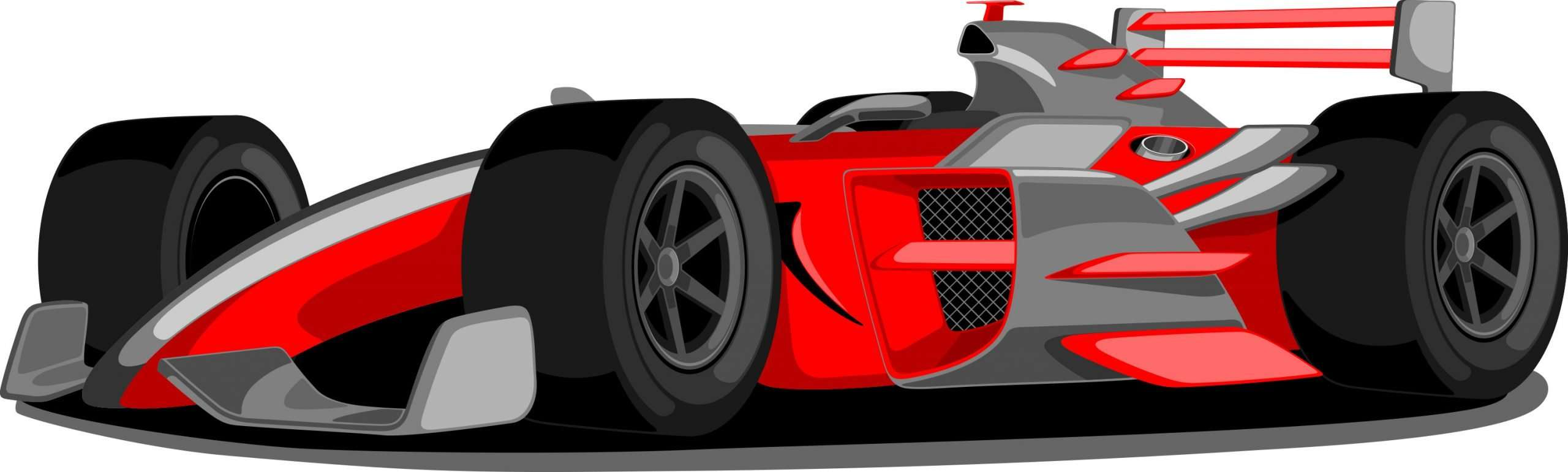 About Formula One Auto Racing