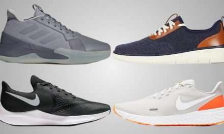 Today's Best Shoe Deals: adidas, Cole Haan, Nike, and Puma!