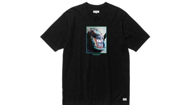 Period Correct Drops New K/V Collection