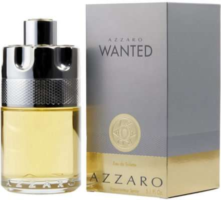 best selling mens colognes azzaro wanted