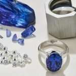 New Bentley Jewelry Collection Features Brilliant Array of Gemstones