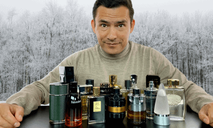 15 Cold Weather Fragrances For Men – Best Winter Colognes