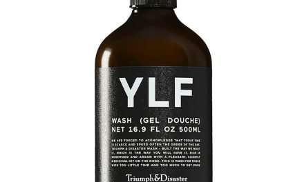 Lather Up: The Best Men's Shower Gels & Body Washes For Every Budget