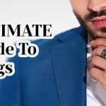 Best Men's Rings – ULTIMATE Man's Guide (Best Ring For A Man?)