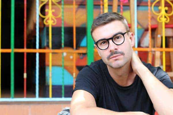 Has Your Mustache Stopped Growing? – You Might Not Be Crazy
