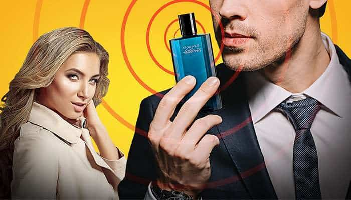 Ultimate Guide To Buying Men's Fragrances Online