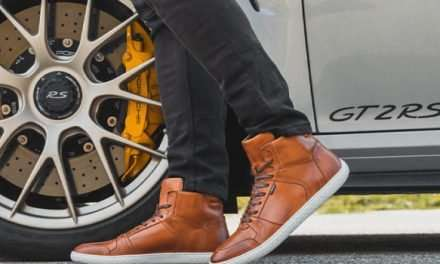 The Best Boots For Driving