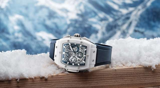 Best Timepieces To Buy For The Holiday Season