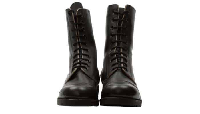 stylish boots for men