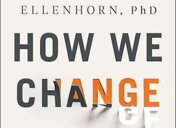 Podcast #657: Why You Don't Change (But How You Still Can)