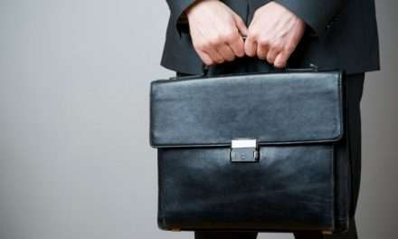 Briefcases vs Backpacks (Which Is Best For You?)