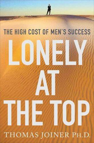 Podcast #670: The Hidden Tragedy of Male Loneliness