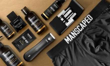 Can You Use MANSCAPED™ on Your Face?
