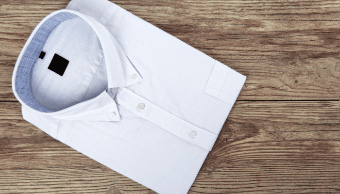 mens style rules to break white after labor day