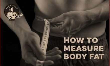 6 Ways to Measure Your Body Fat