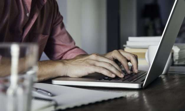6 Tips for Writing Shorter Emails