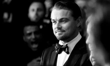 Find the Secret to Leonardo Dicaprio's Eternal Youth Skincare Routine