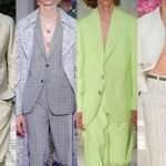 The Worst Fashion Trends – Men's Style Trends to Avoid in 2021