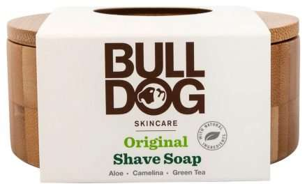 2021's Best New Grooming & Skincare Products For Men