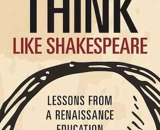 Podcast #683: How to Think Like a Renaissance Man