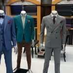 Exclusive Tailor By Nitu & Johnny Patong Phuket Review: Pricing, Suit Quality, & More