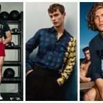 Week in Review: Edward Wilding, Kit Butler for Harrods, JOOP! + More
