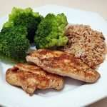 Get Ripped and Lean for Summer