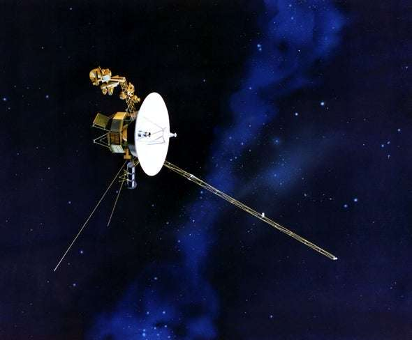 """""""Ain't like Dusting Crops!"""" How We'll Actually Navigate  Interstellar Space"""