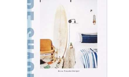 A Roundup of the Best Coffee Table Books Right Now
