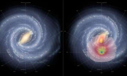 Gaia Might Even be Able to Detect the Gravitational Wave Background of the Universe
