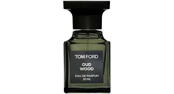 oud wood tom ford is one of 20 intoxicating men's colognes