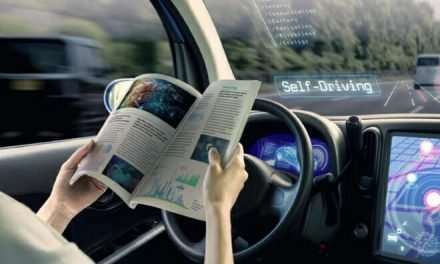 The Uprising of AIs and Self-Driving Cars