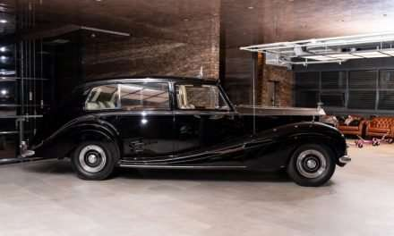 RM Sotheby's 'A Passion for Elegance' Sale Eclipses €10M in Sales
