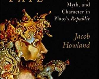 Podcast #496: What Plato's Republic Has to Say About Being a Man