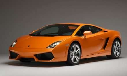 Cheap Supercars: 10 Incredible Performance Vehicles for Under $100,000