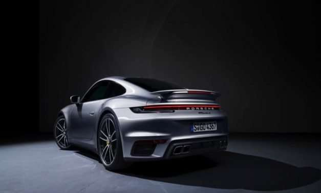 The Fastest Porsche in the World: 5 Fast Cars You'll Want To Drive