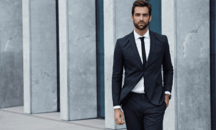 How To Dress For Your Body Type | Men's Style In Relation To Body Shape | Dressing More Attractive