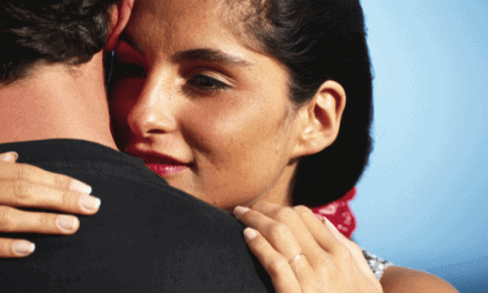 10 Colognes Women Absolutely LOVE On Men