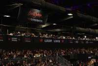 GO VIP IN VEGAS: Elevate your Barrett-Jackson Experience with first-class perks