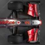 Lewis Hamilton's First Grand Prix Winning Car: Once-in-a-lifetime Auction