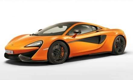 Buying a Supercar? Discover Which Supercars Depreciate the Most