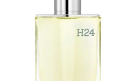 Warm-Weather Scents: The Best New Men's Fragrances For Summer 2021