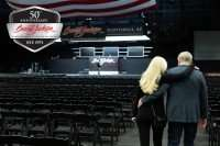 BARRETT-JACKSON'S END-OF-NIGHT SONG: A 50 Facts & Favorite Memories Feature