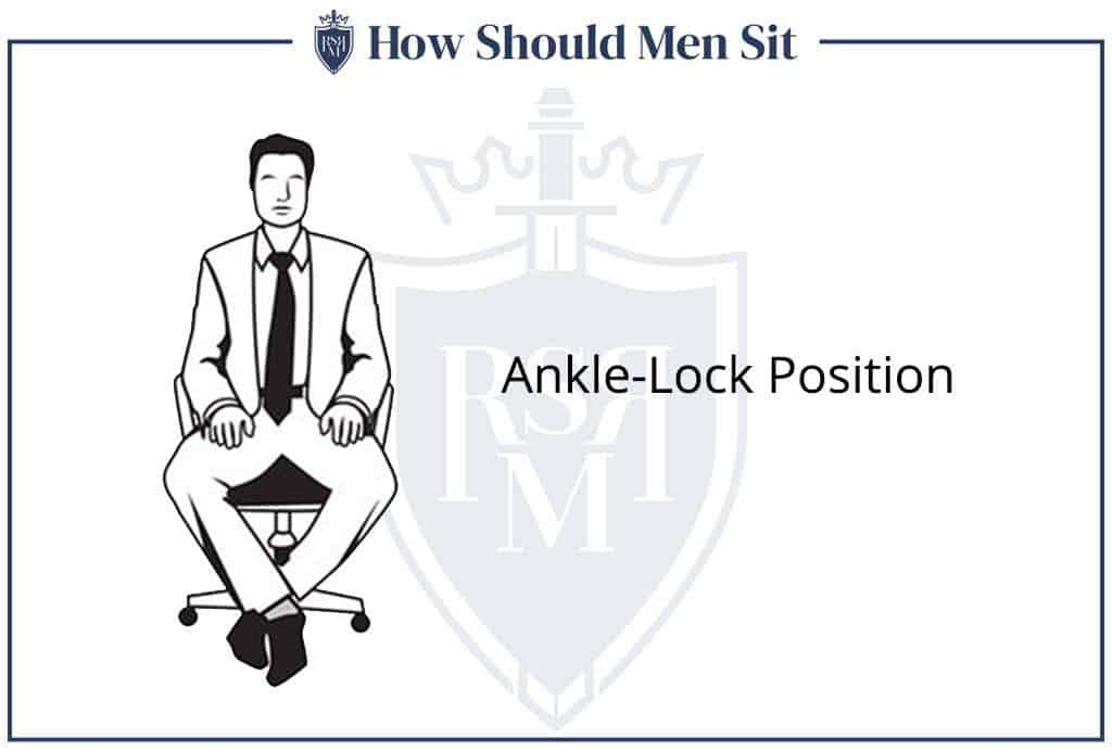 Infographic - Position 4