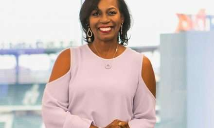 Closing the gap for Black business owners