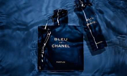High-Fashion Scents: The Greatest Designer Fragrances Of All Time