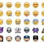 Emoji Meaning – Ultimate Men's Guide (Use Emojis Like A Pro!)