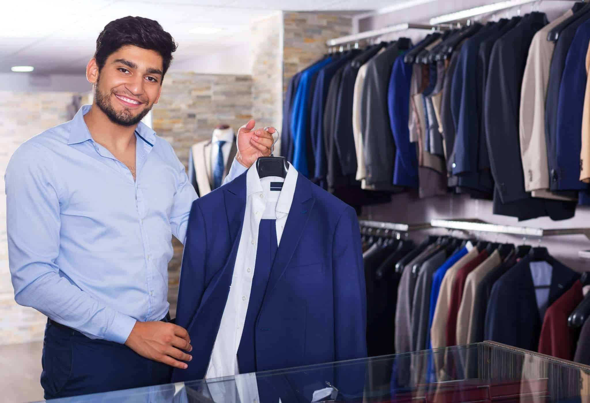 difference between bespoke and made to measure suits