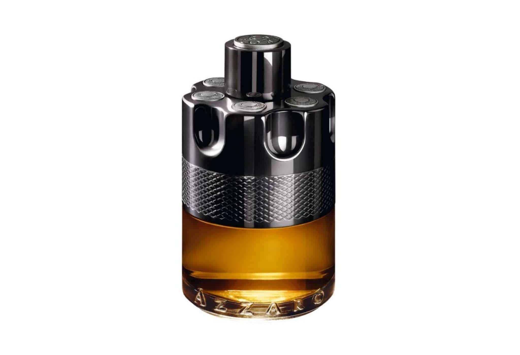 wanted by night azzaro (top fall fragrances for men)