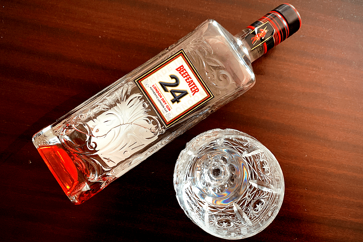 Beefeater-24-Gin-Review-Feature-Image